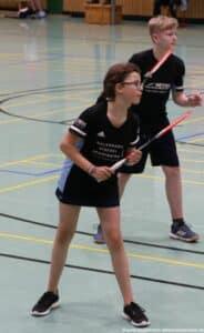 2021-10-03-landesmeisterschaft-u11-u15-badminton-hannover-training_05_kl