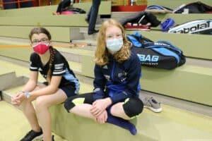 2021-10-03-landesmeisterschaft-u11-u15-badminton-hannover-training_06_kl