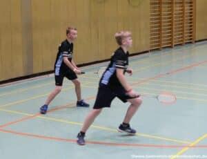 2021-10-03-landesmeisterschaft-u11-u15-badminton-hannover-training_09_kl