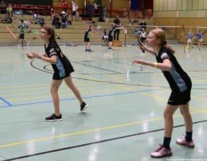 2021-10-03-landesmeisterschaft-u11-u15-badminton-hannover-training_12_kl