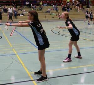 2021-10-03-landesmeisterschaft-u11-u15-badminton-hannover-training_14_kl