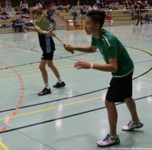 2021-10-03-landesmeisterschaft-u11-u15-badminton-hannover-training_17_kl