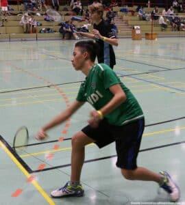 2021-10-03-landesmeisterschaft-u11-u15-badminton-hannover-training_18_kl