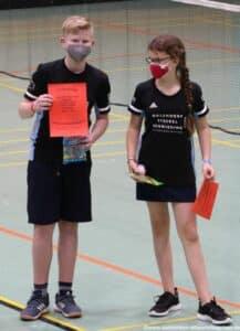 2021-10-03-landesmeisterschaft-u11-u15-badminton-hannover-training_22_kl