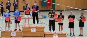 2021-10-03-landesmeisterschaft-u11-u15-badminton-hannover-training_23_kl