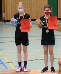2021-10-03-landesmeisterschaft-u11-u15-badminton-hannover-training_25_kl