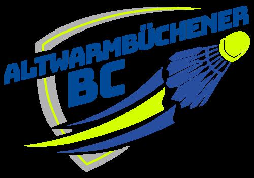 Altwarmbüchener_BC - Logo-RGB_kl