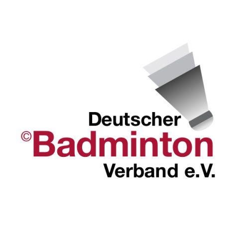 Beutscher Badminton Verband e.V.