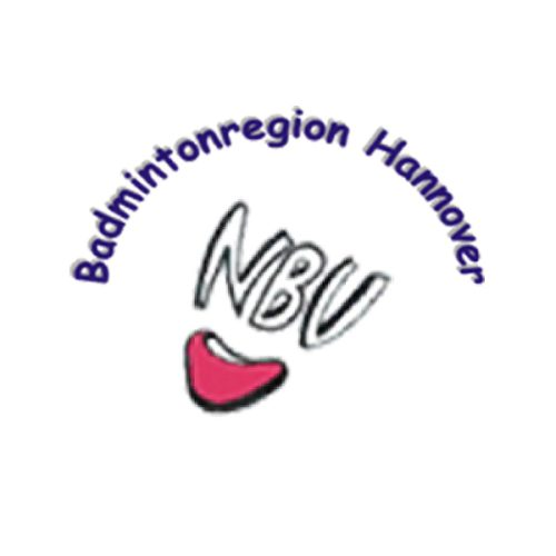 Damintonregion Hannover NBU