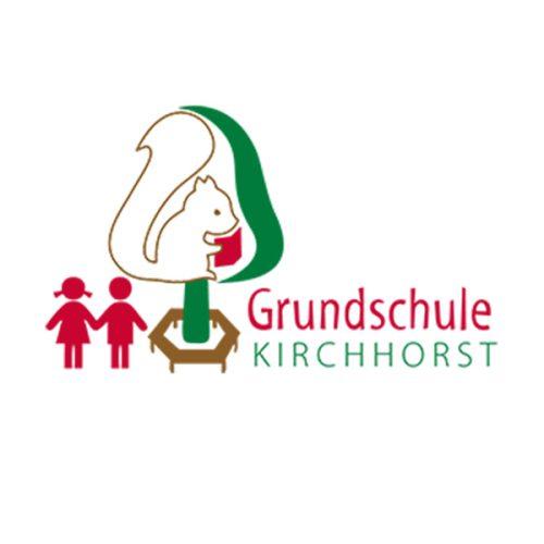 Grundschule Kirchhorst