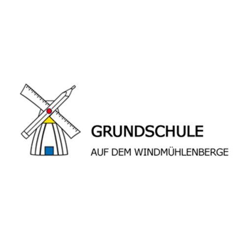 Grundschule auf dem Windmühlenberge