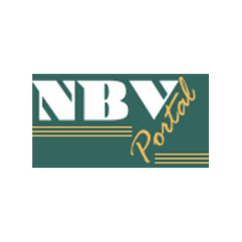 NBV Portal
