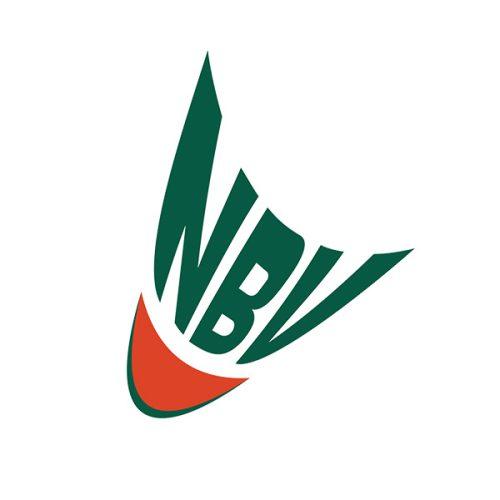 Niedersächsischer Badminton-Verband e.V.