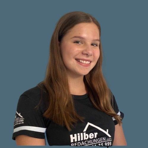 Kristina Oehlmann Badminton Hannover Training