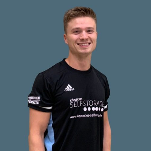 badminton-training-hannover-rico-ottermann