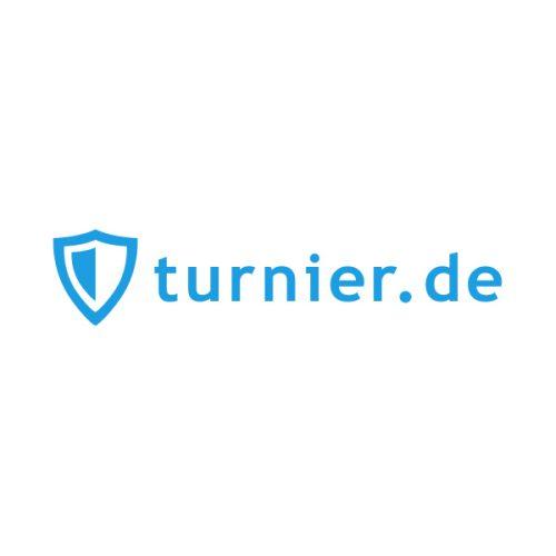 turnier.de